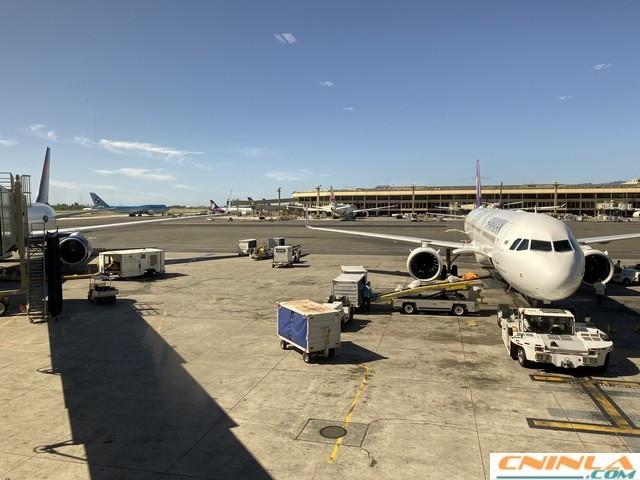 HNL_airport_640x480