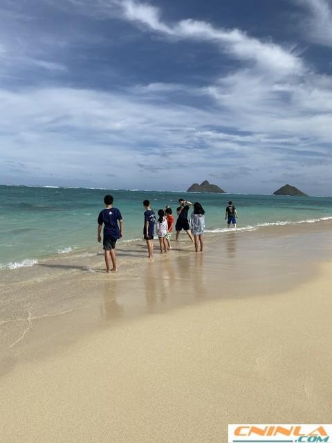 Kailua_Beach_Park_1_640x480