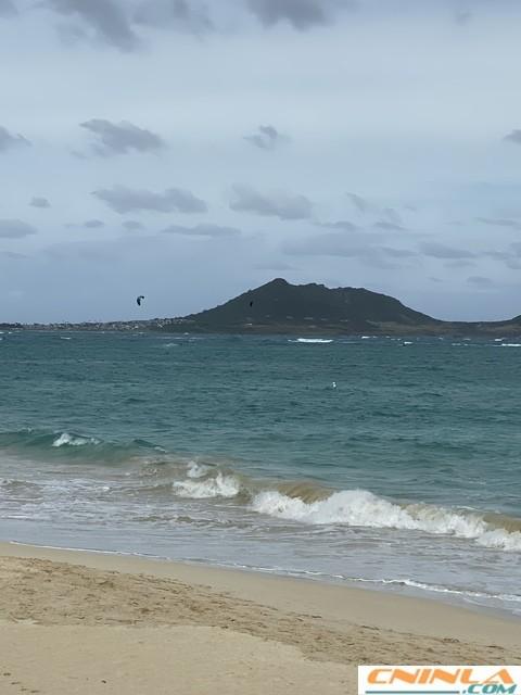 Kailua_Beach_Park_4_480x640