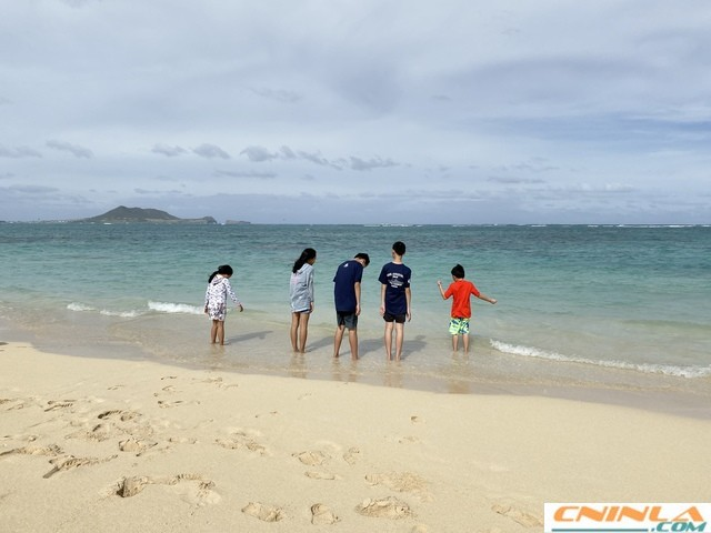 Kailua_Beach_Park_5_640x480