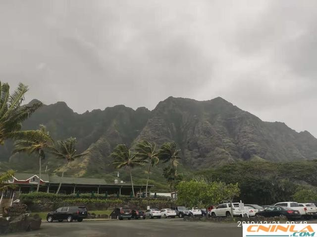 Kualoa_Ranch_1_640x480