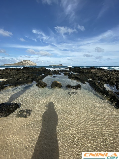 Makapuu_tide_pool_3_640x480