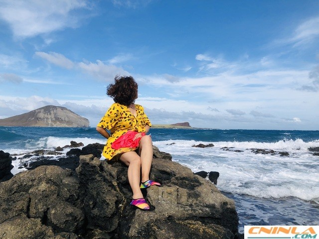 Makapuu_tide_pool_6_640x480