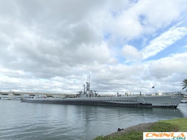 Pearl_Habor_Battleship_Missouri_Memorial_640x480