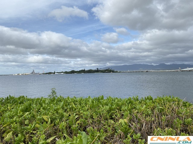 Pearl_Harbor_overview_640x480